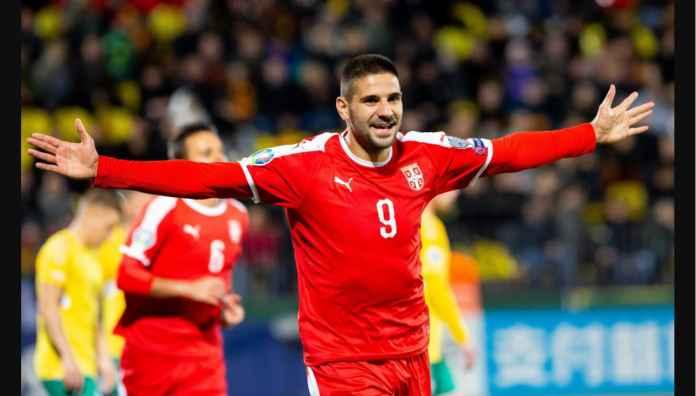 Daftar Top Skor Kualifikasi Eropa Usai Polandia Menang 7 Gol, Jerman 6 Gol, Spanyol 4 Gol