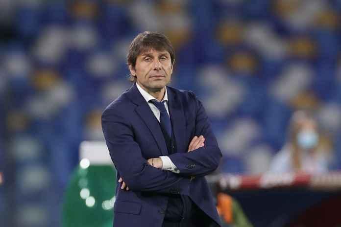 Arsenal Capai Kesepakatan dengan Antonio Conte