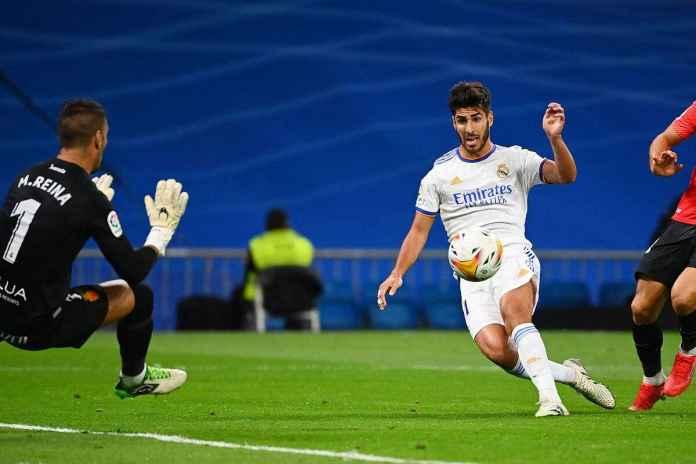 Asensio Moncer Kontra Mallorca, Pelatih Ungkap Kuncinya