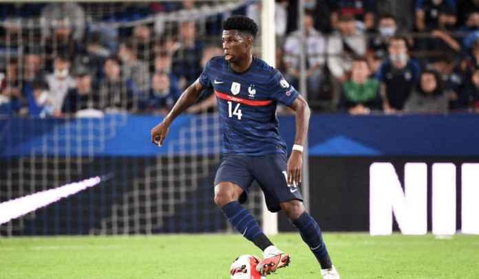 Paul Pogba Beri Pujian Pada Target Transfer Man Utd, Chelsea & Juventus Ini
