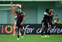 Hasil Real Madrid Tadi Malam: Assist Ketiga Cristiano Jebol Gawang Courtois