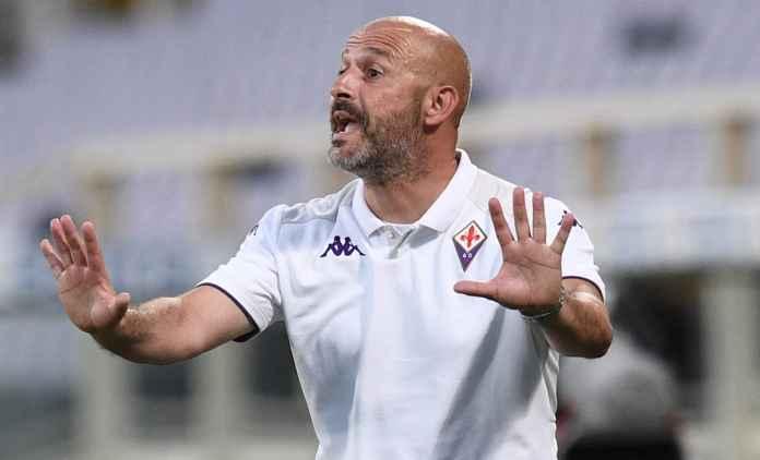 Fiorentina Tak Takut Bertandang ke Markas Atalanta