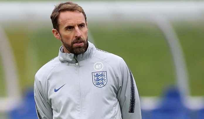 Gareth Southgate Setuju Rencana Piala Dunia Bakal Digelar Setiap Dua Tahun Sekali
