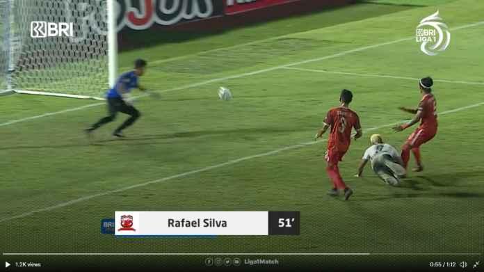 Hasil Madura United vs PSM Makassar: Sepakat Imbang Untuk Pertama Kalinya Dalam Lima Tahun!