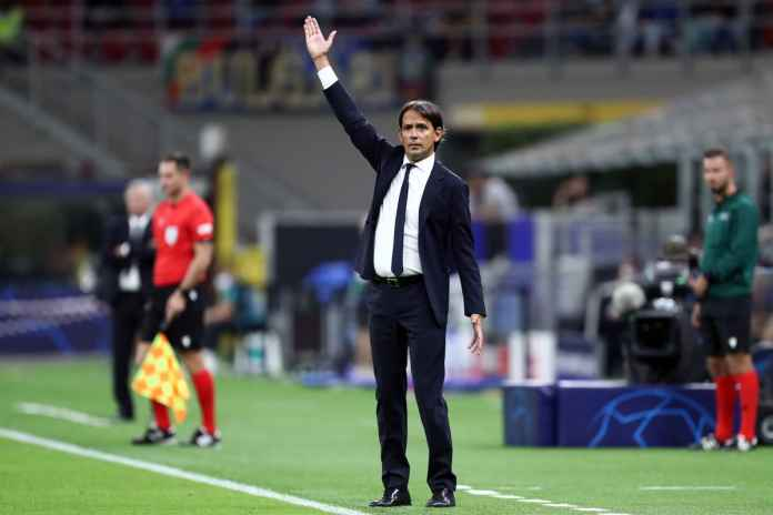 Inzaghi Dinilai Berikan Perbedaan di Inter Ketimbang Conte