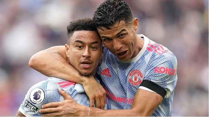 Moyes Jelas Tak Nonton Piala Eropa Saat Inggris Dapat Pelajaran Turunkan Eksekutor Detik Terakhir