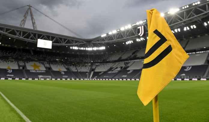 Pasar Transfer 2022 Mendatang, Juventus Bakal Berbelanja Bakat-Bakat Muda Prancis