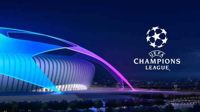 Klasemen Liga Champions Update Terbaru