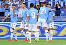 Lazio Belum Oke, Asisten Maurizio Sarri Angkat Bicara