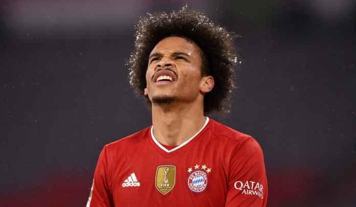 Chelsea Siap Tawarkan Tiga Pemain Ini ke Bayern Munchen Demi Mantan Man City Ini