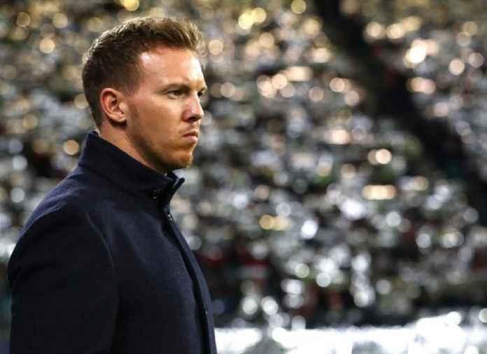 Bayern Munchen Yakin Jadi Favorit Juara Liga Champions