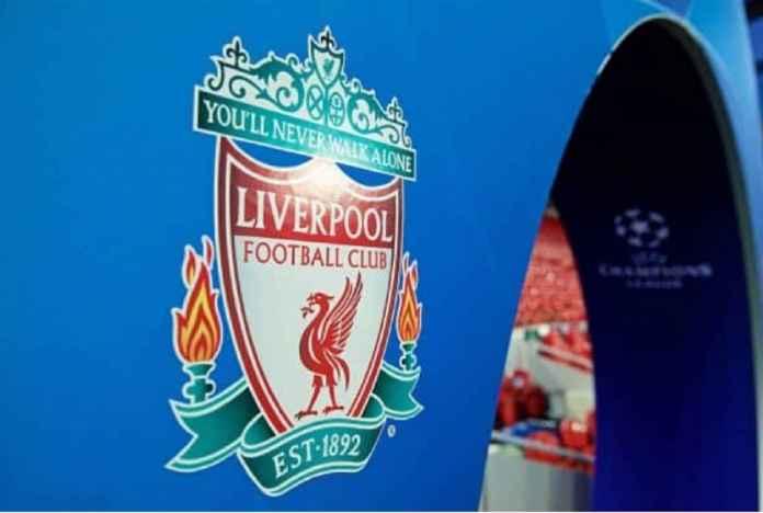 Liga Champions: Liverpool Bersiap Lakoni Enam Laga dalam 17 Hari