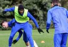 Chelsea Siaga Satu, Bek Andalannya Ikut Diincar Juventus dan Bayern Munchen