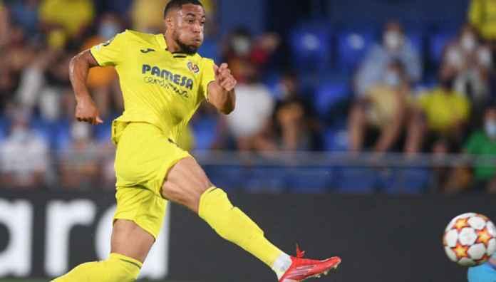 Liverpool Bidik Pemain Villarreal Jadi Pengganti Sadio Mane