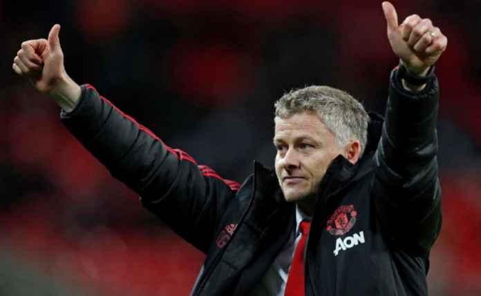 Manchester United Sambut Dua Pemain Jelang Laga Melawan West Ham