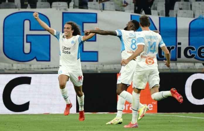 Arsenal Makin Meradang, Pemain Buangannya Malah Dipanggil Timnas Prancis