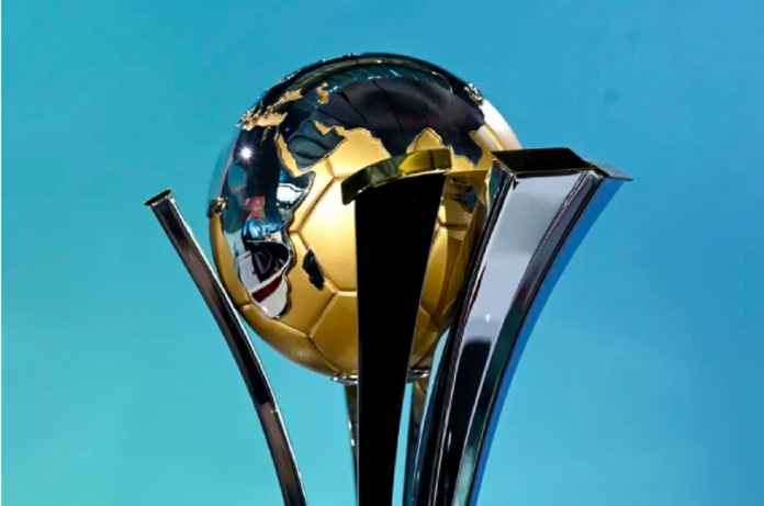 Chelsea Harap-harap Cemas Setelah Jepang Mundur dari Tuan Rumah Piala Dunia Antarklub