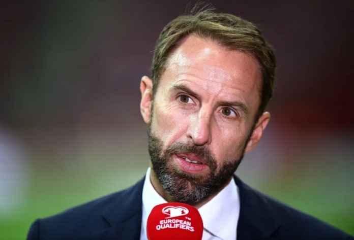 Pemain Buangan Chelsea Secara Mengejutkan Dipanggil Timnas Inggris, Bellingham Malah Dicoret