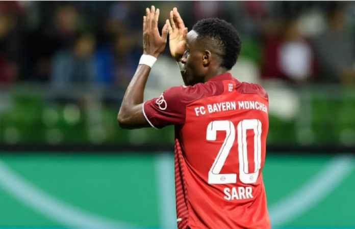 Bursa Transfer Sudah Tutup, Bayern Munchen Tetap Berpeluang Kirim Pemain ke Besiktas Bulan Ini