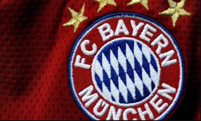 Bayern Munchen Kirim Dua Pemain ke Klub Divisi Tiga Inggris