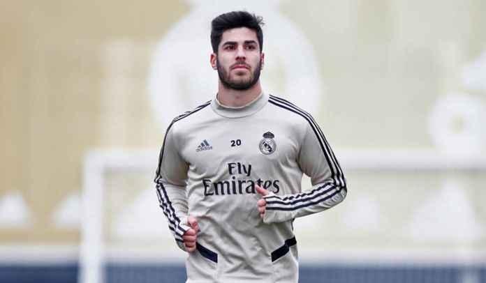 Minim Belanja Pemain, Liverpool Ternyata Menabung Untuk Boyong Pemain Madrid Ini