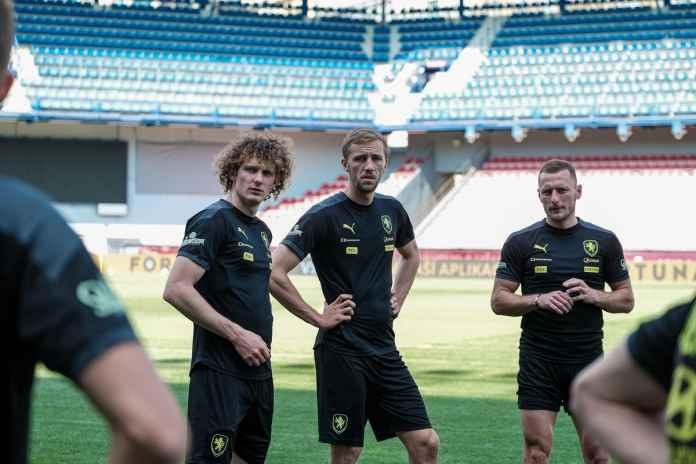 Moyes Berharap Banyak dengan Pemain Mirip David Luiz