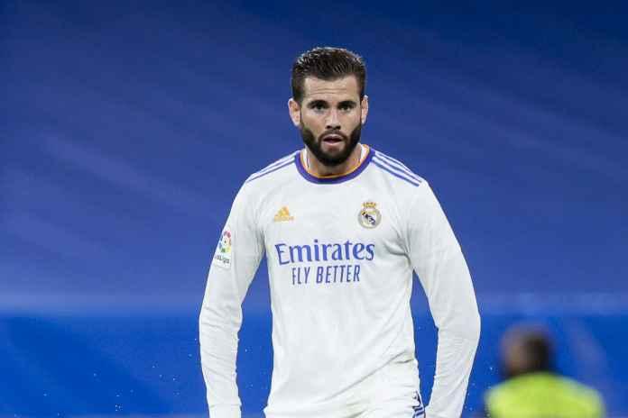Nacho Beberkan Kondisi Madrid Setelah Ancelotti Kembali