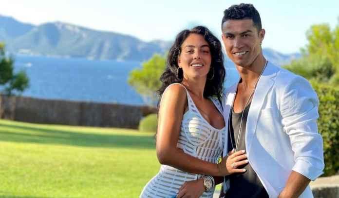 Cristiano Ronaldo Diprediksi Bakal Rewel Soal Posisi Bermainnya di Man Utd