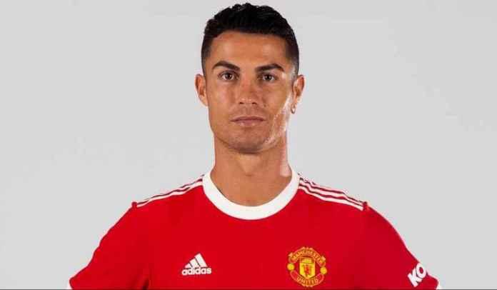 Debut Cristiano Ronaldo di Man Utd Terancam Tertunda Karena Masalah Karantina