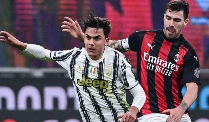 Selain Paul Pogba, Mino Raiola Juga Bisa Bawa Pemain Titisan Nesta Ini ke Juventus