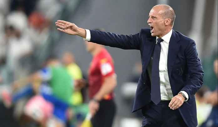 Duh Gawat, Juventus Bisa Tanpa Lima Pemain Kunci Jelang Laga Tandang Kontra Napoli