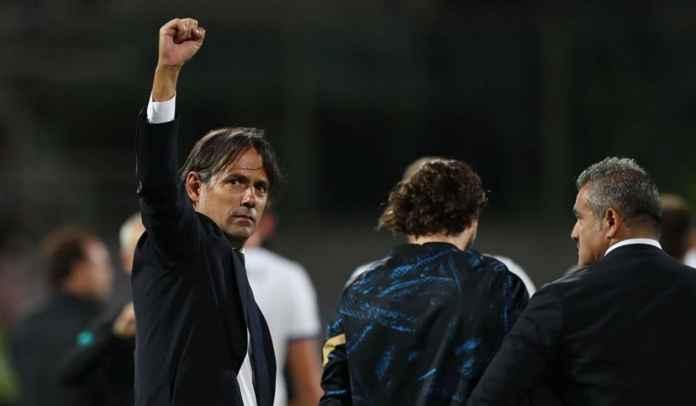 Simone Inzaghi Ungkap Rahasia Kebangkitan Inter Milan di Babak Kedua