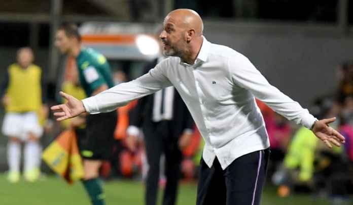 Vincenzo Italiano Sesali Cara Fiorentina Gagal Pertahakan Keunggulan Kontra Inter Milan