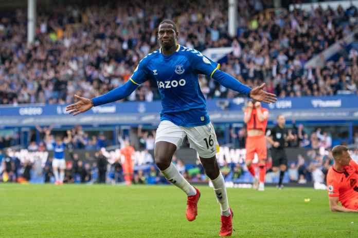 Abdoulaye Doucoure Berharap Dilirik Deschamps Perkuat Perancis