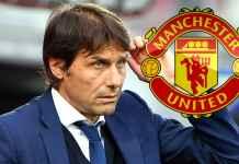 Geger, Fabrizio Romano Isyaratkan Antonio Conte Segera Merapat ke Man Utd