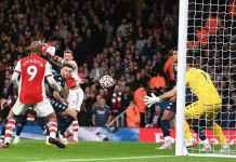 Arsenal Menang, Legenda Ini Masih Saja Kerjaannya Kritik Taktik Mikel Arteta