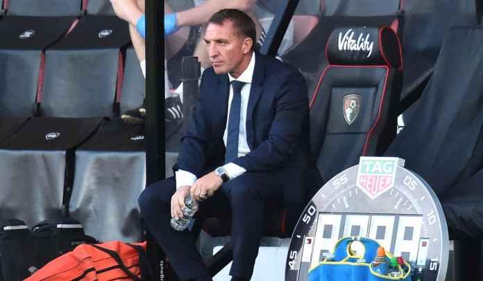 Newcastle United Siap Bayar 309 Milyar Demi Dapatkan Manajer Leicester City Ini