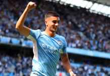 Lagi Cedera Panjang, Pemain Ini Malah Dapat Kontrak Baru dari Manchester City