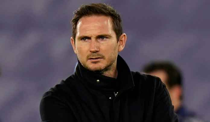 Pencarian Manajer Baru Berlanjut, Kini Newcastle Lirik Manajer Pecatan Chelsea Ini