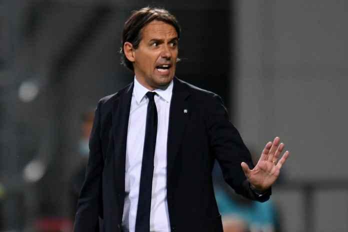 Inter Milan Bakal Angkut Dua Striker di Awal Tahun Depan