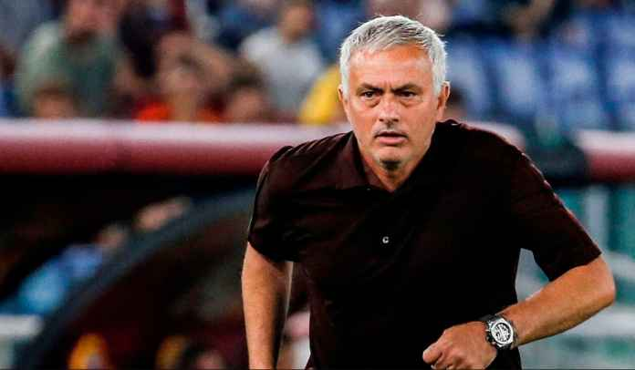 Mau Sukses Instan? Newcastle United Harus Culik Jose Mourinho dari AS Roma