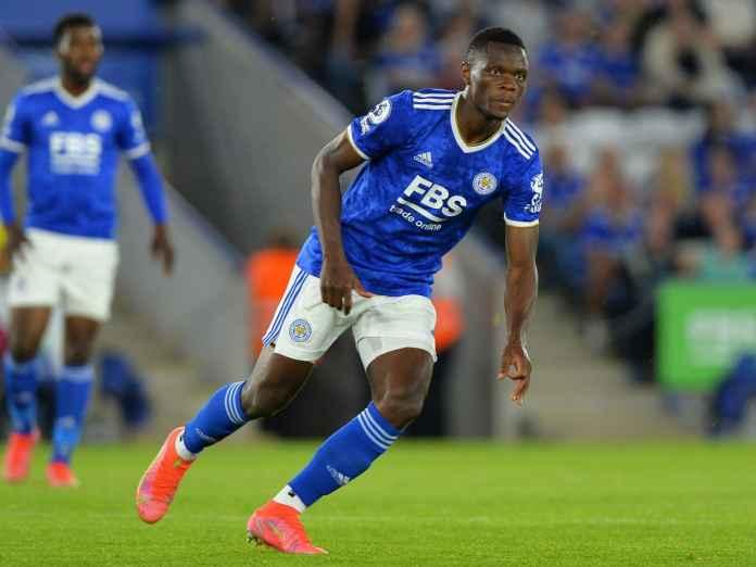 Leicester City Belum Menang di Eropa, Rekrutan Anyar Buka Suara
