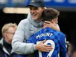 Thomas Tuchel Berhati-hati Usai Chelsea Menang Besar Atas Norwich: Itu Hanya Satu Pertandingan!