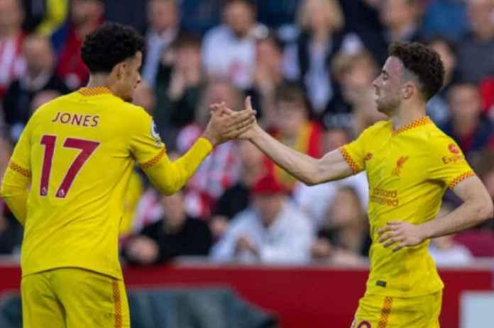 Liverpool Tanpa Enam Andalannya di Kandang Watford Akhir Pekan Ini