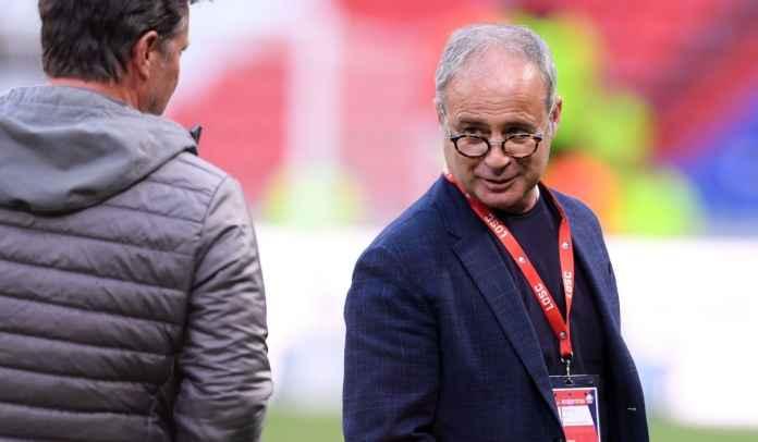 Pengganggu Dominasi PSG di Ligue 1 Dipertimbangkan Jadi Direktur Olahraga Newcastle