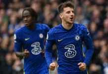 Mason Mount Dinilai Berhasil Bungkam Kritik Usai Hattrick ke Gawang Norwich City