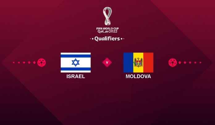 Prediksi Ukraina vs Bosnia-Herzegovina, Kualifikasi Piala Dunia 2022, Rabu 13 Oktober 2021