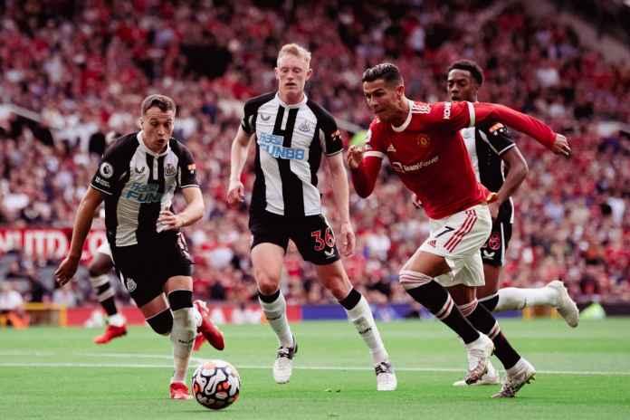 Punya Fulus Besar, Newcastle United Diragukan Menarik Minat Pemain Top Gabung