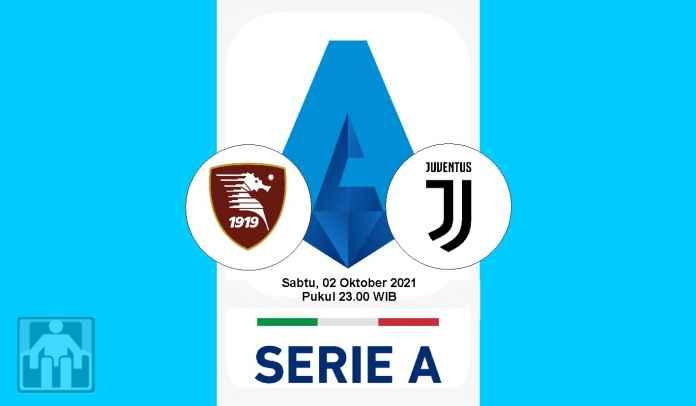 Prediksi Torino vs Juventus, Pekan Ketujuh Liga Italia, Sabtu 2 Oktober 2021