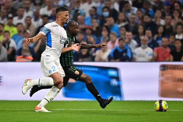 William Saliba Bakal Panaskan Persaingan Lini Pertahanan Arsenal